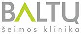 Baltų šeimos klinika – Klinika Kaune, kuria pasitiki visa šema