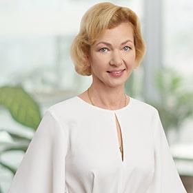 Aida Diana Stankeviciene-min
