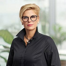 Daiva Buikiene-min