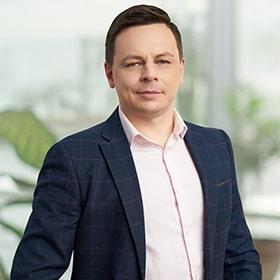 Darius Sadauskas-min