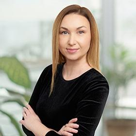 Dovile Ledova-min