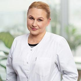 Jelena Lesciova-min