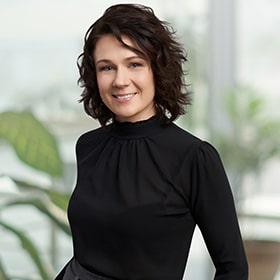 Jolita Barbeckiene-min