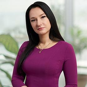 Sandra Kiljonyte-min