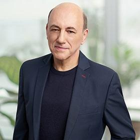 Viktoras Zivulinskas-min