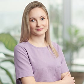 Viktorija Rebzdyte-min