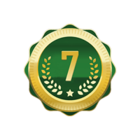 7-gydytojai-min (1)