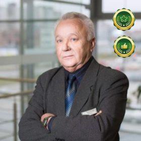 edmundas_mikalauskas-min